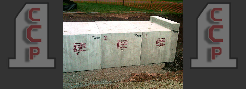 slider-project-montco-box-culverts-2